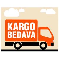 KDV HARİÇ 50 TL Üzeri Alışverişlerde Ücretsiz Kargo