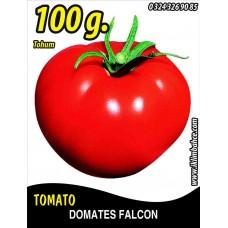 Domates Tohumu Falcon - 100g