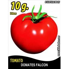 Domates Tohumu Falcon - 10 g. (~ Takribi 2500 Tohum)