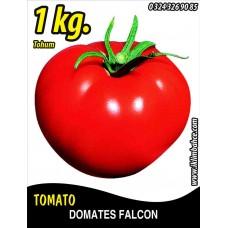 Domates Tohumu Falcon 1 KG