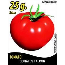 Domates Tohumu Falcon - 25g (~ Takribi 3750 Tohum)