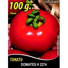 Domates Tohumu H.2274 - 100g