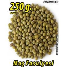 Maş Fasulyesi 250 g.