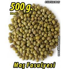 Maş Fasulyesi 500 g.