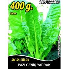 Pazı Tohumu ( Pezik ) - 400 g