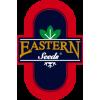 Eastern Seed