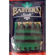 Hıyar Tohumu Salatalık Hasel Eastern Lemas F1 - 100 g